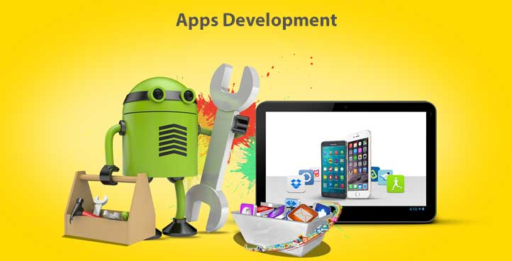 Apps Development