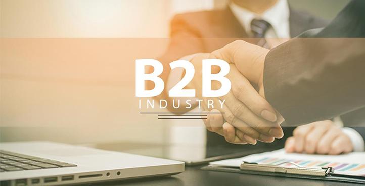 B2B Industry