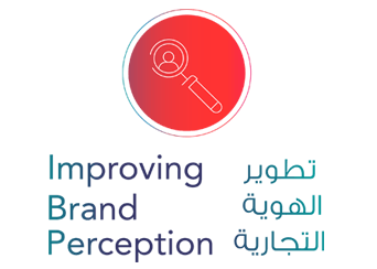 improving brand perception