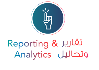 Reporting and Analytics