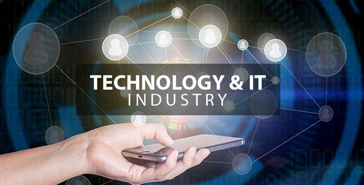 Technology and IT Industry