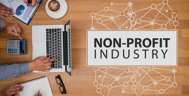 Non Profit Industry