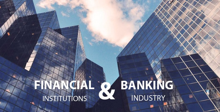 Financial Institutions & Banking Industry