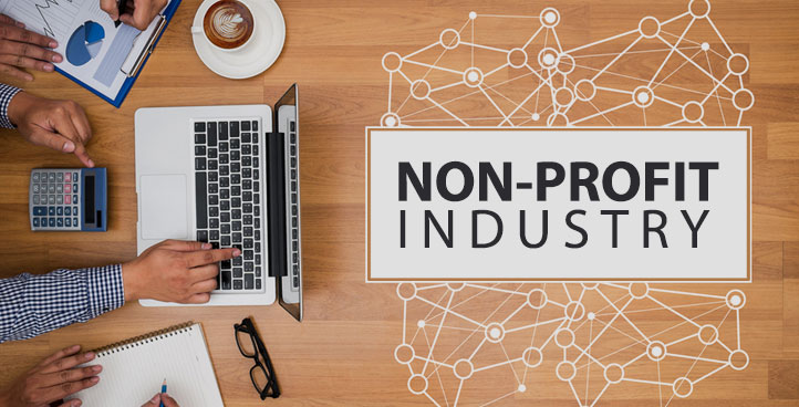 Non Profit Industry