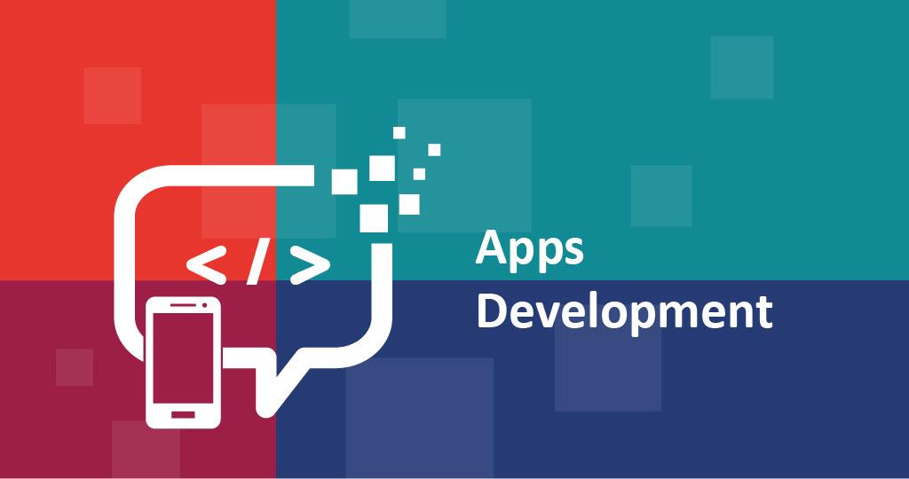 Apps Development