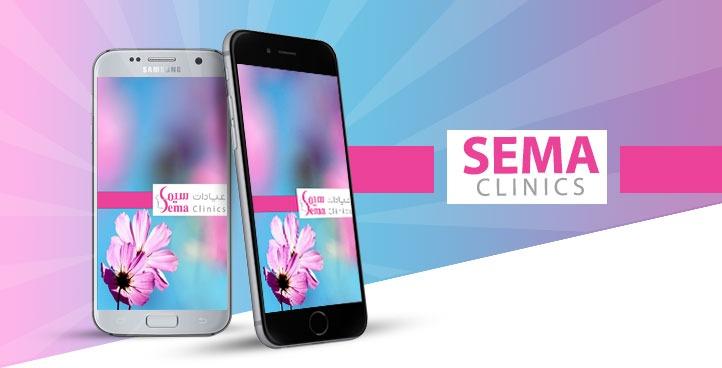 Sema Clinics
