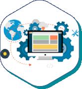 حلول وتطوير البرمجيات
