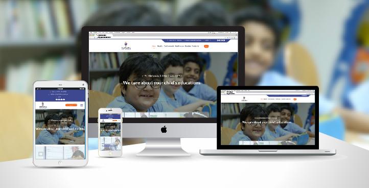Al Falah Schools
